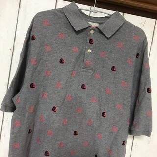 エクストララージ(XLARGE)のシュート様専用(ポロシャツ)