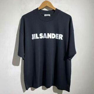 Jil Sander - 人気 JIL SANDER tシャツ