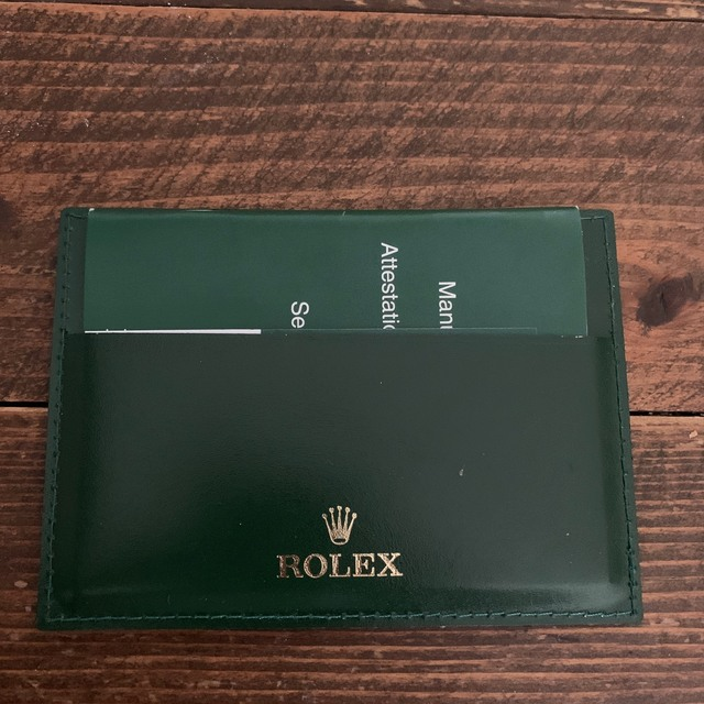 ROLEX(ロレックス)のロレックス ディープシー DeepSea 116660 メンズの時計(腕時計(アナログ))の商品写真