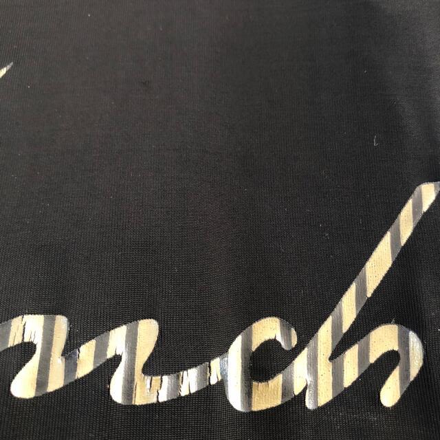 FENDI(フェンディ)のFENDI  ティシャツ メンズのトップス(Tシャツ/カットソー(半袖/袖なし))の商品写真