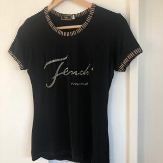 FENDI - FENDI  ティシャツ