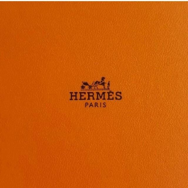 Hermes(エルメス)のサエコ様 ご専用 ☆ HERMES ケリー28 ノワール レディースのバッグ(ハンドバッグ)の商品写真