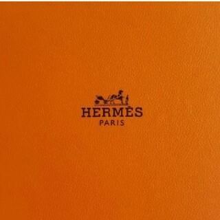 Hermes - 新品 ☆ HERMES エルメス ケリー28 ノワール