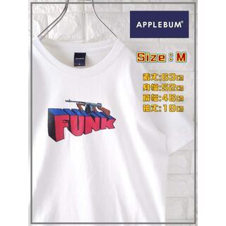 アップルバム(APPLEBUM)のAPPLEBUM アップルバム Tシャツ SS2031(Tシャツ/カットソー(半袖/袖なし))