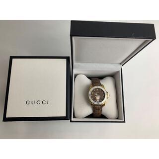 グッチ(Gucci)のDORAEMON x GUCCI ウォッチ(腕時計(アナログ))