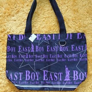 EASTBOY - イーストボーイ トートバッグ