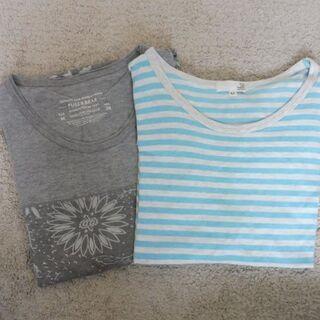 BEAUTY&YOUTH UNITED ARROWS - メンズ Tシャツ 2枚セット