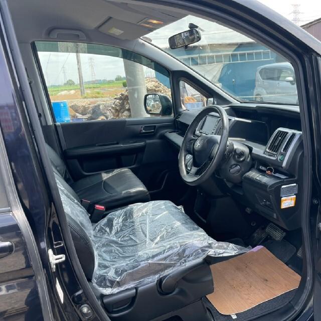 ホンダ(ホンダ)のステップワゴン スパーダS 車検2年 美車 自動車/バイクの自動車(車体)の商品写真