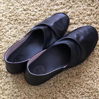 Re:getA - 【試し履きのみ】リゲッタ 靴 CJBB4800 レディース Lサイズ