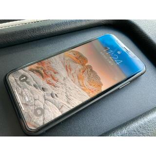 iPhone - iPhone11 simフリー  保証残りあり