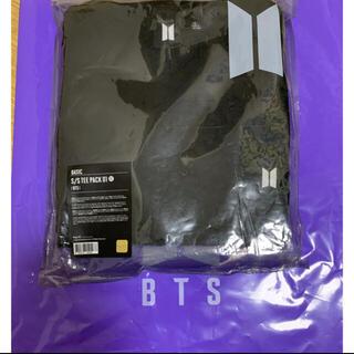 BTS Tシャツ