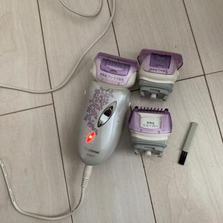 Panasonic - ソイエ 脱毛器
