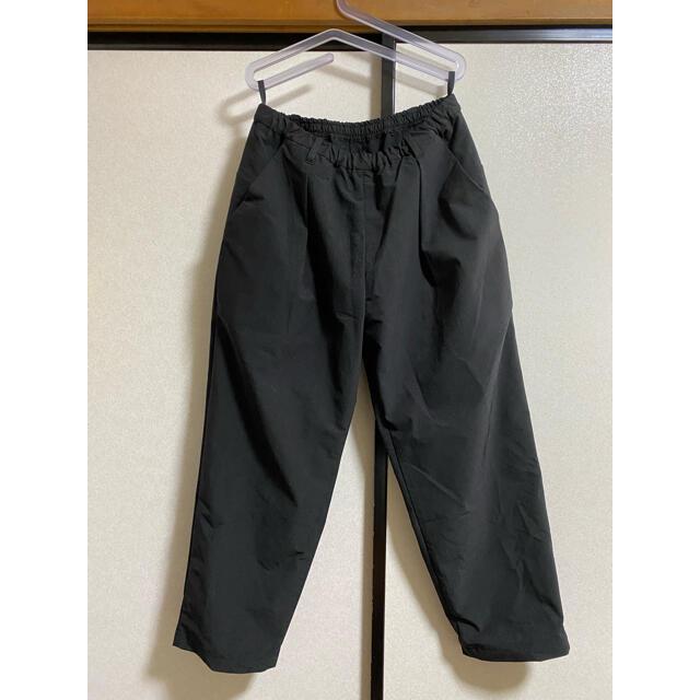 1LDK SELECT(ワンエルディーケーセレクト)のttt1112 様専用 メンズのパンツ(スラックス)の商品写真