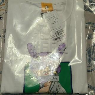 XLARGE - FR2 XLARGE コラボ Tシャツ
