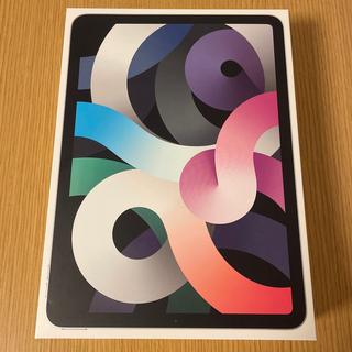 iPad - iPad Air 4 64GB