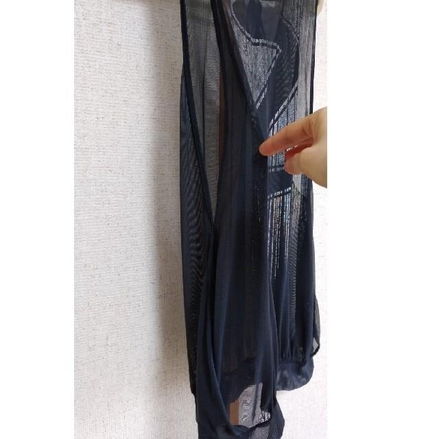 Zumba(ズンバ)のmayu様専用 ズンバウェア スポーツ/アウトドアのトレーニング/エクササイズ(その他)の商品写真