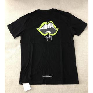 Chrome Hearts - クロムハーツ 21SS Tシャツ XLサイズ 新品