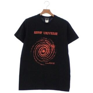シュープ(SHOOP)のSHOOP Tシャツ・カットソー メンズ(Tシャツ/カットソー(半袖/袖なし))