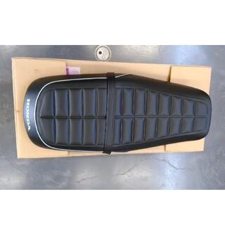 HONDA CB1100EX 純正シート新品 未使用 未装着品❗ 送料無料❗(装備/装具)
