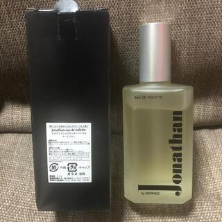 Jonathan ジョナサン オードトワレ 100ml(香水(男性用))