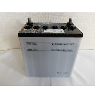 スバル(スバル)の正規品◆自動車バッテリー◆M-42◆スバル純正品◆アイドリングストップ車(メンテナンス用品)