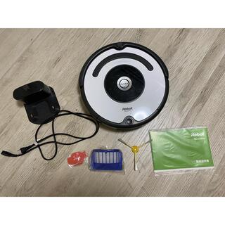 iRobot - ルンバ Roomba 600 シリーズ  iRobot