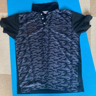フィラ(FILA)のポロシャツ FILA(ポロシャツ)