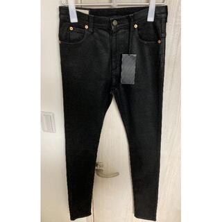 グッチ(Gucci)のGucci Jeans(デニム/ジーンズ)