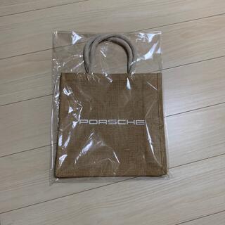 ポルシェ(Porsche)のPorsche♡非売品(ノベルティグッズ)