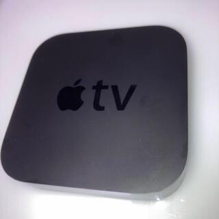 Apple - Apple TV アップルテレビ 第3世代  ※箱なし