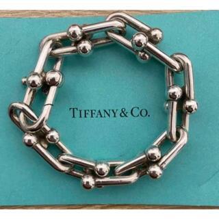 Tiffany & Co. - ティファニー ハードウェア