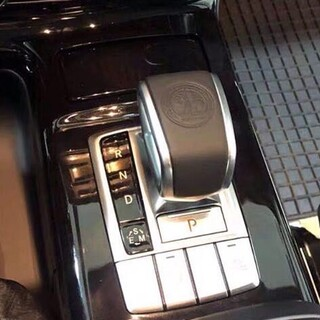 ベンツ レバー Gクラス W463 G500 G350d G63 AMGタイプ