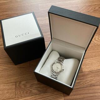 Gucci - ほぼ未使用 グッチ 9040M