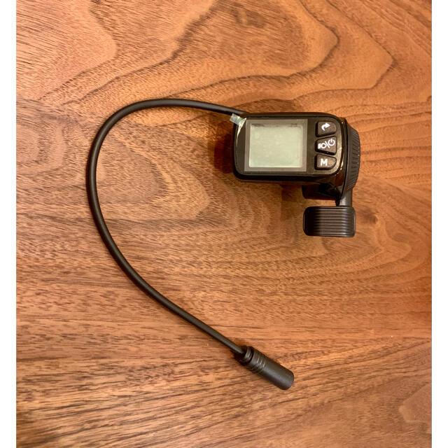 新品 | Super73 | リミッターカット | オリジナル日本語説明書つき スポーツ/アウトドアの自転車(パーツ)の商品写真