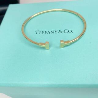 Tiffany & Co. - yosshie5340様専用ページ