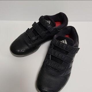 adidas - アディダス 少年野球 スパイク 23cm