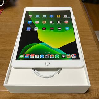 Apple - iPad 7世代 32ギガSIMフリー