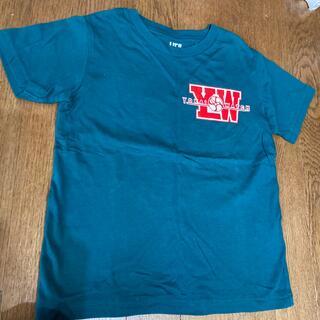 妖怪ウォッチTシャツ(Tシャツ/カットソー)