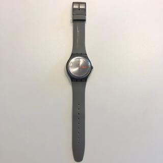 スウォッチ(swatch)のスウォッチ 時計(腕時計)