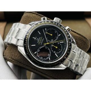新品/メンズ/腕時計/OMEGA/時計/SS/