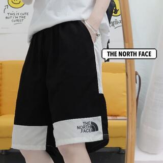 ザノースフェイス(THE NORTH FACE)の超人気THE NORTH FACE半ズボン(ショートパンツ)