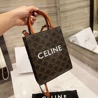 celine - CELINEトートバッグ#6