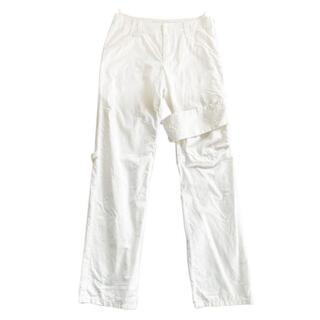 HELMUT LANG - 【HELMUT LANG/ヘルムートラング】 Bondage Trousers