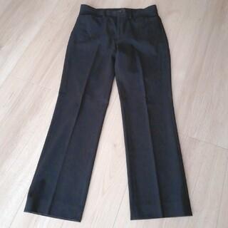 スーツ レディースパンツ スラックス パンツスーツ