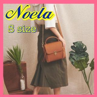 Noela - 【人気】Noela ノエラ ♡バックフレア タイト スカート