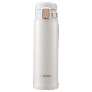 象印 - 象印 ステンレス製携帯用まほうびん/ステンレスマグボトル/水筒