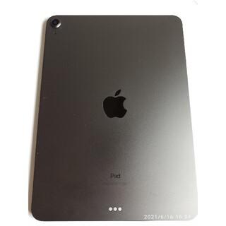iPad - Ipad air 4 64GB WIFIモデル