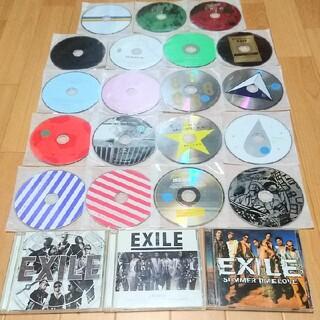 CD DVD 懐かしい曲 まとめ売り✩