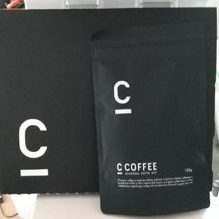 c coffee (ダイエット食品)