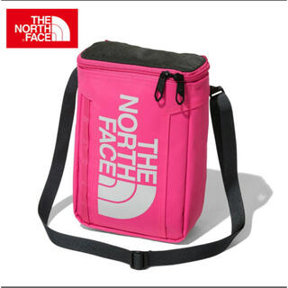 THE NORTH FACE - THE NORTH FACE・ショルダーバック